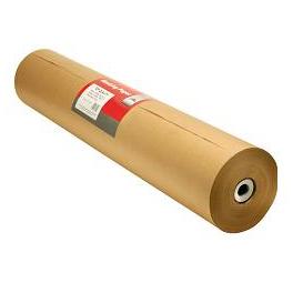 http://shop.carsystem.sk/387-thickbox/kryci-papier-hnedy-s-20-cm40gm2x450m.jpg