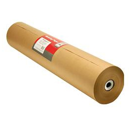 http://shop.carsystem.sk/388-thickbox/kryci-papier-hnedy-s-20-cm40gm2x450m.jpg